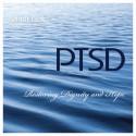 PTSD CD Album