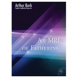 An MRI of Fathering Download