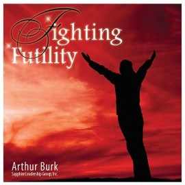 Fighting Futility Download