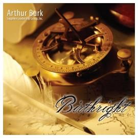Birthright Download