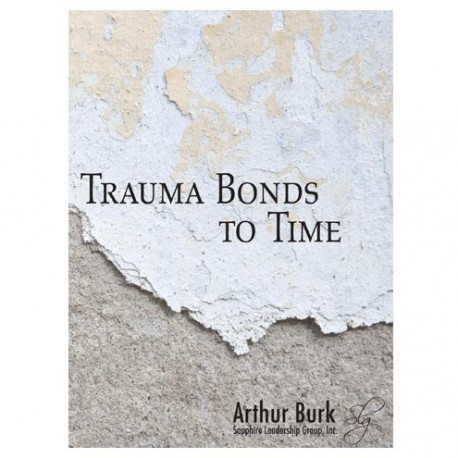 Trauma Bonds to Time