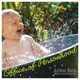 Office of Personhood Download