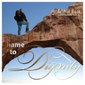 Shame to Dignity Download