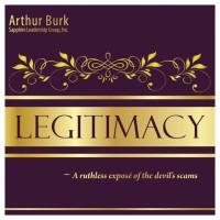 Legitimacy Download
