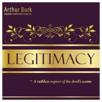 Legitimacy Download