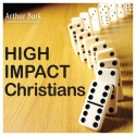 High Impact Christians