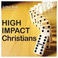 High Impact Christians