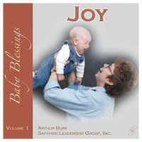Baby Blessings: Joy