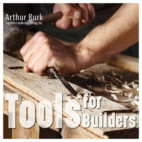 Tools for Builders
