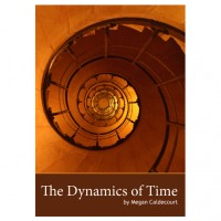 The Dynamics of Time