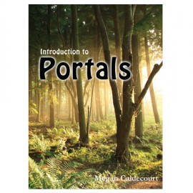 Introduction to Portals