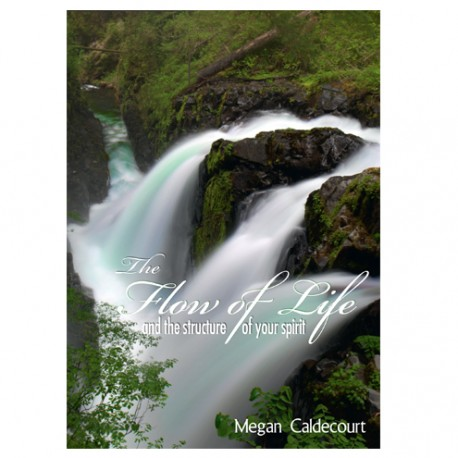 The Flow of Life and the Structure of Your Spirit