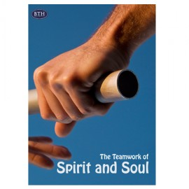 The Teamwork of Spirit and Soul