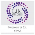 A004LAC Government of God: Intimacy