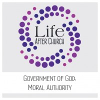 A005LAC Government of God: Moral Authority