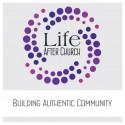 A008LAC Building Authentic Community