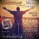 02. Leadership in the Mercy Season-TX