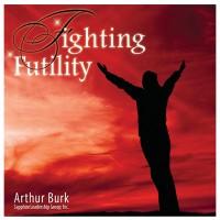 Fighting Futility