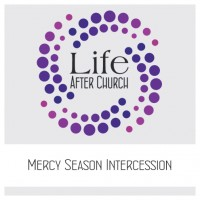 A011LAC Mercy Season Intercession