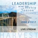 03. Leadership in the Mercy Season - Archive