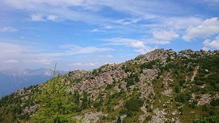 mountain8